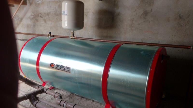 Manutenção de bomba de água para prédio sp