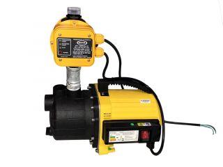 Assistencia tecnica de aquecedor a gás pressurizador